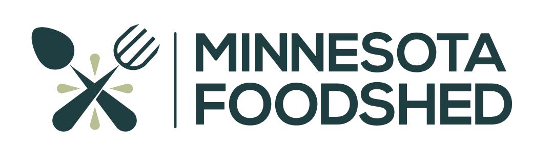 Minnesota Foodshed